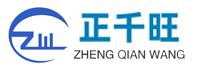 上海正千旺电气集团有限公司